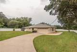 509 Sadie Street - Photo 25