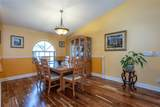 509 Sadie Street - Photo 7