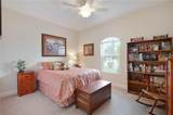 305 Crystal Downs Court - Photo 14