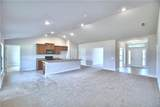 13068 Summerfield Way - Photo 10