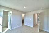 13068 Summerfield Way - Photo 21