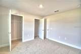 13068 Summerfield Way - Photo 27