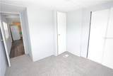 29162 Heckleman Street - Photo 22