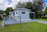 29162 Heckleman Street - Photo 4