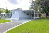 29162 Heckleman Street - Photo 40