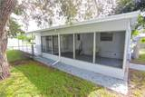 29162 Heckleman Street - Photo 8