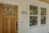 812 Conover Street - Photo 5