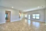 13116 Summerfield Way - Photo 14