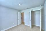13116 Summerfield Way - Photo 24