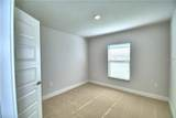13116 Summerfield Way - Photo 28