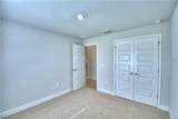 13116 Summerfield Way - Photo 30