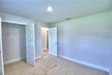 13116 Summerfield Way - Photo 33