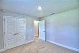 13116 Summerfield Way - Photo 34