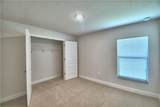 13116 Summerfield Way - Photo 38