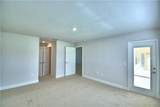 13116 Summerfield Way - Photo 42