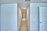 13116 Summerfield Way - Photo 44