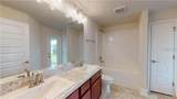 13095 Summerfield Way - Photo 16
