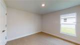 13095 Summerfield Way - Photo 17