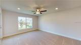 13095 Summerfield Way - Photo 18