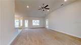 13095 Summerfield Way - Photo 2