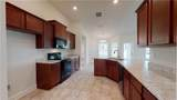 13095 Summerfield Way - Photo 7