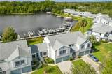 11096 Cove Harbor Drive - Photo 1