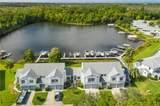11096 Cove Harbor Drive - Photo 2
