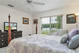 11096 Cove Harbor Drive - Photo 20