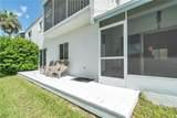 11096 Cove Harbor Drive - Photo 27