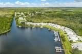 11096 Cove Harbor Drive - Photo 5