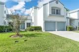 11096 Cove Harbor Drive - Photo 8