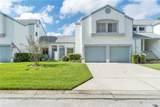 11096 Cove Harbor Drive - Photo 9