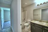 13113 Summerfield Way - Photo 43