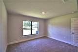 13113 Summerfield Way - Photo 48