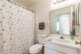 30914 Burleigh Drive - Photo 31