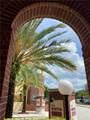 1810 Palm Avenue - Photo 39