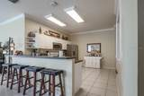 30242 Emmetts Court - Photo 13