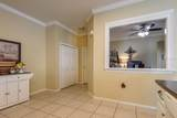 30242 Emmetts Court - Photo 14