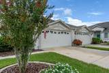30242 Emmetts Court - Photo 2