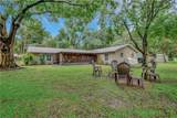 12112 Timberlake Road - Photo 37