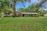12112 Timberlake Road - Photo 43