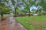 12112 Timberlake Road - Photo 44