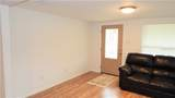 38029 Causey Road - Photo 15