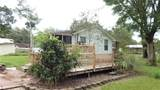 38029 Causey Road - Photo 4