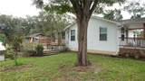 38029 Causey Road - Photo 6