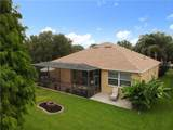 11763 Summer Springs Drive - Photo 40