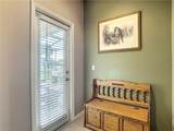 11763 Summer Springs Drive - Photo 43