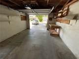 3708 Quinten Drive - Photo 43