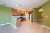 9323 Raes Creek Place - Photo 15