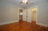 6802 Wellington Avenue - Photo 23